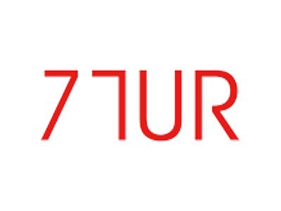 7 Tur
