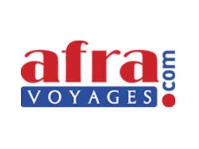 Afra Voyages - France