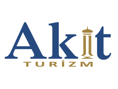 Akit Turizm