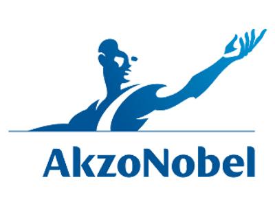 Akzo Nobel