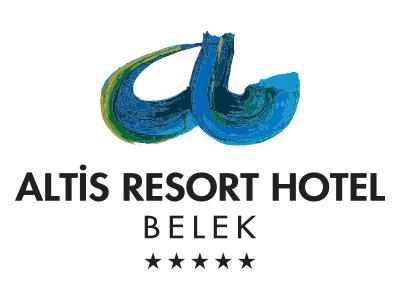 Altis Resort Hotel