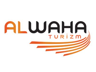 Alwaha Turizm