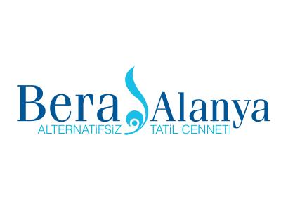 Bera Alanya