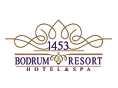 Bodrum Resort Hotel & Spa