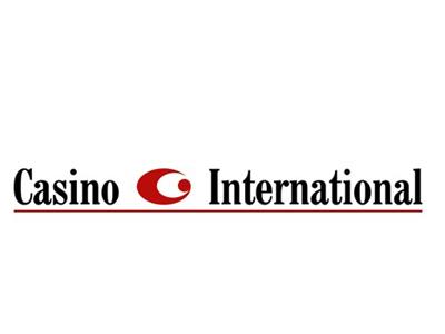 Casino International - Batum