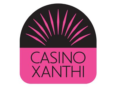 Casino Xanthi - Yunanistan