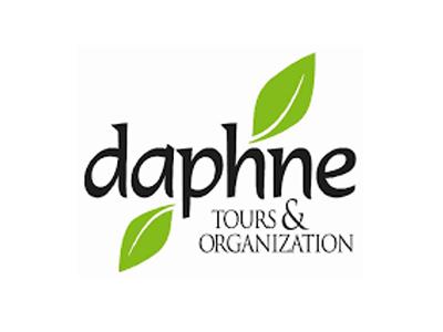 Daphne Tours