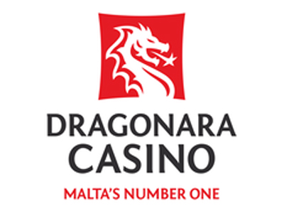 Dragonara Casino - Malta