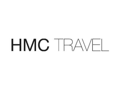 HMC Travel