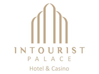 Intourist Casino - Batum