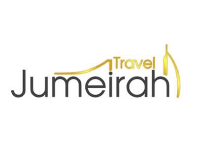 Jumeirah Travel