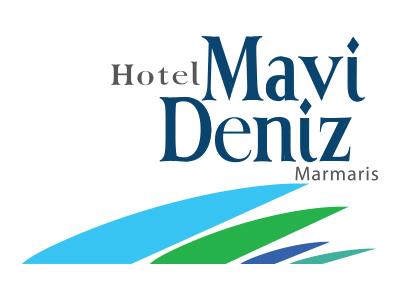 Mavi Deniz Hotel