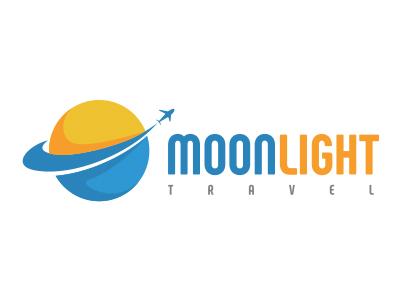 MoonLight Travel
