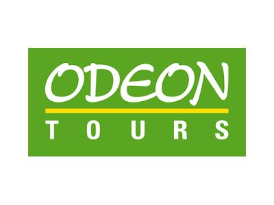 Odeon Tours
