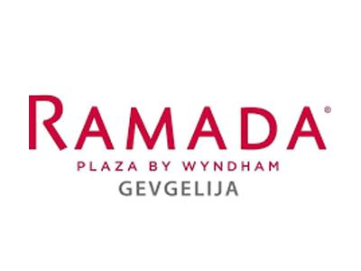 Ramada Gevgelija