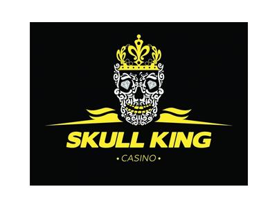 Skull King Casino - Kıbrıs