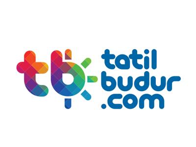 Tatil Budur.com