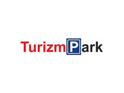 Turizm Park