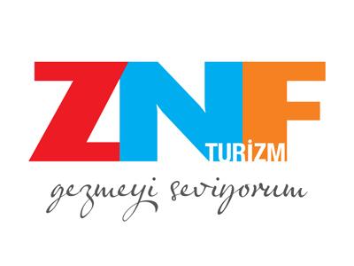 ZNF Turizm