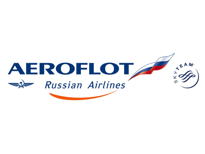 Aeroflot Russian Airlines