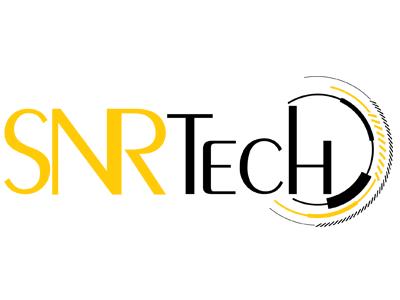 SNRTech Ltd.