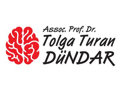 Dr. Tolga Turan Dündar